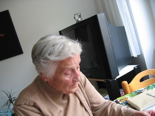Opiekunki w Niemczech – sprawdź